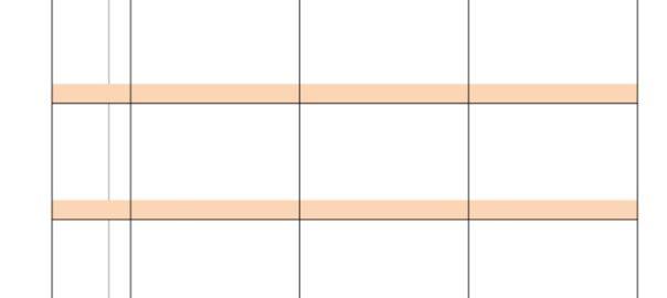 つくも苑献立表20200531のサムネイル